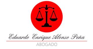 Abogados Laredo | Eduardo Enrique Alonso Peña